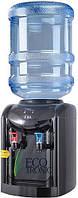 Кулер для воды Ecotronic K1-ТE white