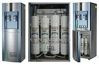 Пурифайер Ecotronic H1-U4L Silver