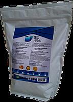 Протеин Тех Мол Пром Гадяч КСБ-65%. 1 кг