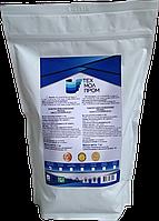 Протеин Тех Мол Пром Гадяч КСБ-65%. 1 кг Полуниця