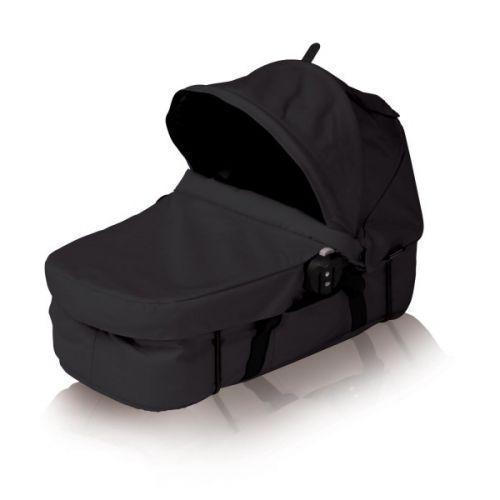 Люлька Baby Jogger Bassinet Kit