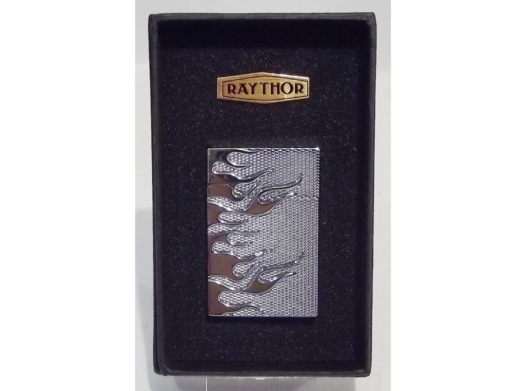 Подарочная зажигалка RAYTHOR PZ4097