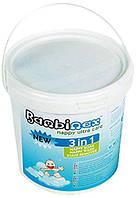 Стиральный порошок Bambinex Ультра уход 1 кг