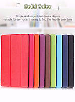 Чехол книжка Color на Asus ZenPad 10 Z300M