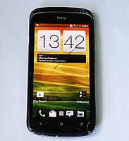 HTC One S Z520e 100% Оригинал!