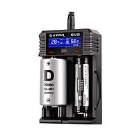 Зарядное Устройство для электронных сигарет Xstar Sv 2