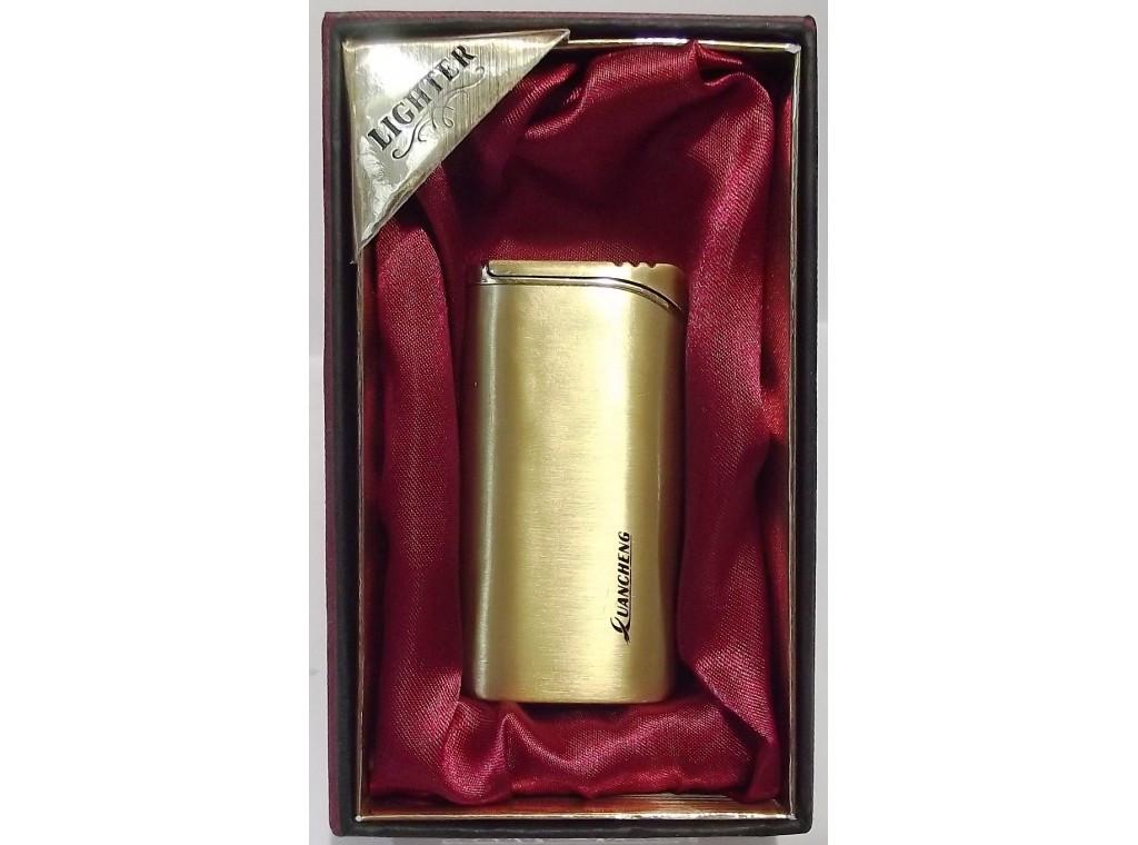Подарочная зажигалка LIGHTER PZ39162