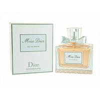 Парфюмированная вода Dior Miss Dior Cherie Le Parfume 75 ml. РЕПЛИКА