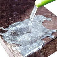 Защитные средства для мрамора и гранита