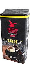 Кофе молотый Pelican Rouge Superbe (80% Арабика) 250г