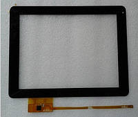Tачскрин OPD-TPC0036 China Tablet PC сенсор для планшета 9.7