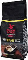 Кофе в зернах Pelican Rouge Superbe (80% Арабика) 500г