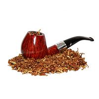 Ароматизатор для электронных сигарет Турецкий Табак ( TURKISH )