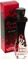 Парфюмированная вода Christina Aguilera By Night 75 ml.