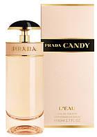 """Туалетная вода Prada Candy L""""eau 100 ml. РЕПЛИКА"""
