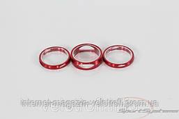 Проставочные кольца TKD1221***