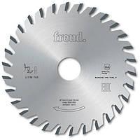 Пила подрезная регулируемая Freud LI17M 115 мм
