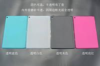 TPU чехол накладка на Asus ZenPad 10 Z300M (4 цвета)