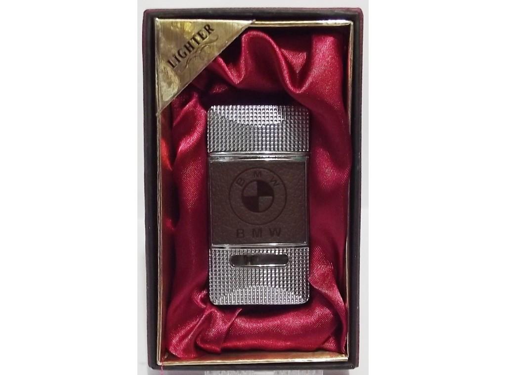Подарочная зажигалка LIGHTER PZ39178
