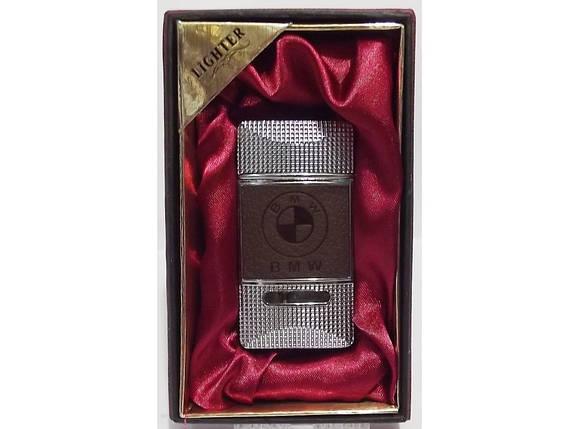 Подарочная зажигалка LIGHTER PZ39178, фото 2