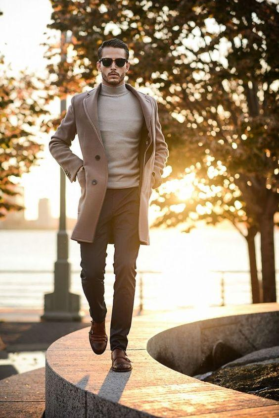 Мужская одежда оптом по низким ценам
