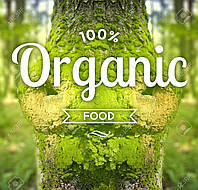Для теплиц плакаты органика