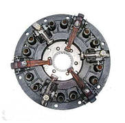 Муфта зчеплення (корзина) Т-40, д-144 (т25-1601050-б1) нова