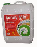 Микроудобрение Санни Микс (Sunny Mix) бобовые