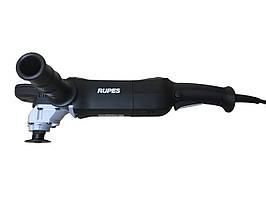 Угловая роторная полировальная машинка - Rupes (LH18ENS)