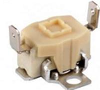 Термостат безопасности по перегреву Junkers, Bosch 8707206132