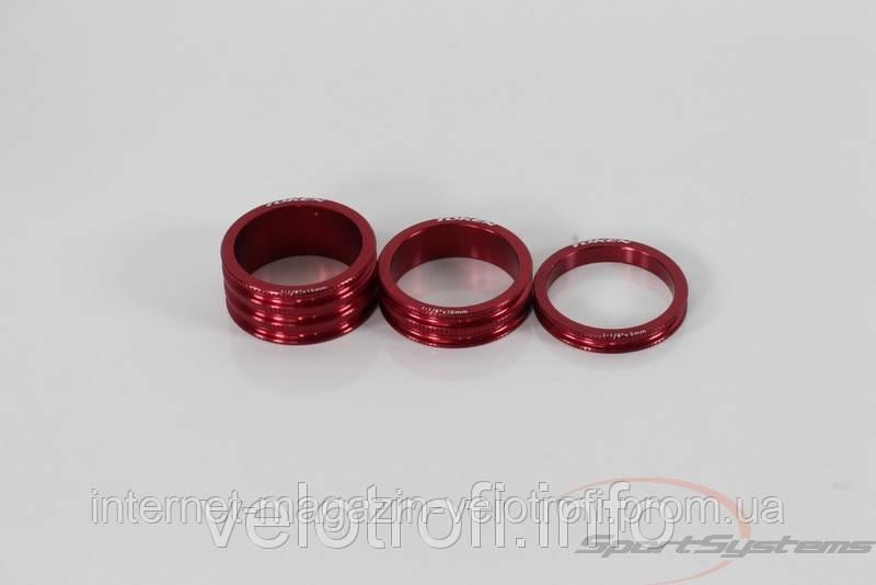 Проставочные кольца TKA1231****