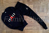 Спортивный костюм Jordan (реплика)