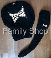 Спортивный костюм Tapout (реплика)