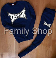 Спортивний костюм Tapout (репліка)