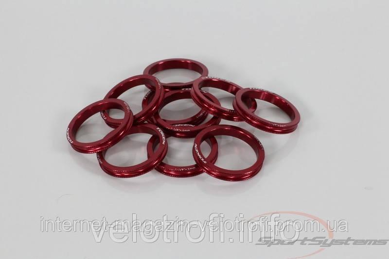 Проставочные кольца TKA1***