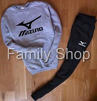 Спортивний костюм Mizuno (репліка)