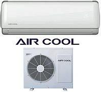 Кондиционер Air Cool G-07LHK