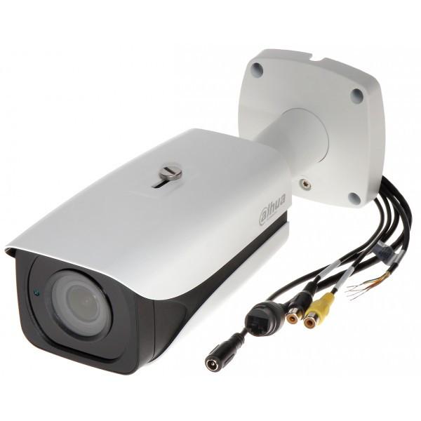 Уличная Smart видеокамера Dahua DH-IPC-HFW8331EP-Z