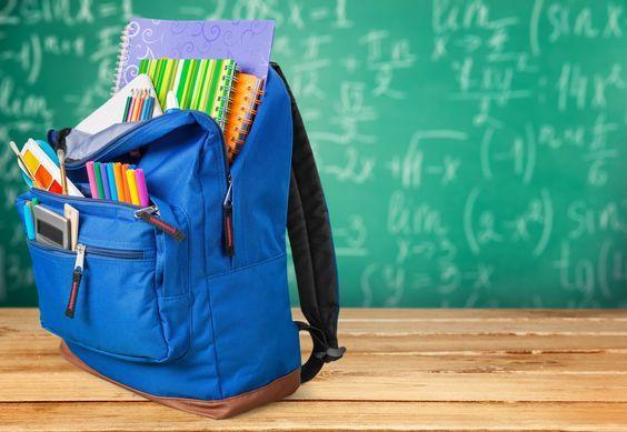 Купить школьные рюкзаки оптом в Одессе 7км