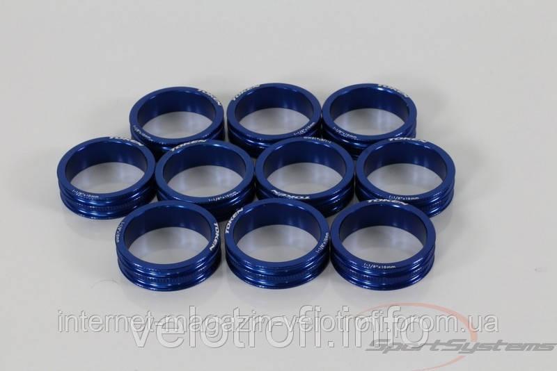 Проставочные кольца TKA2****