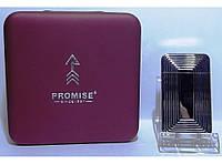 Подарочная зажигалка PROMISE PZ373529