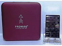 Подарочная зажигалка PROMISE PZ370284