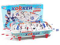 Хоккей 0711 на штангах Евро Лига KK HN KK