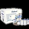 Комплект сменных фильтров(КСФ) Coolmart CM101-C (керамический)