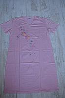 Ночнушка сорочка хлопок XL 54 р Германия