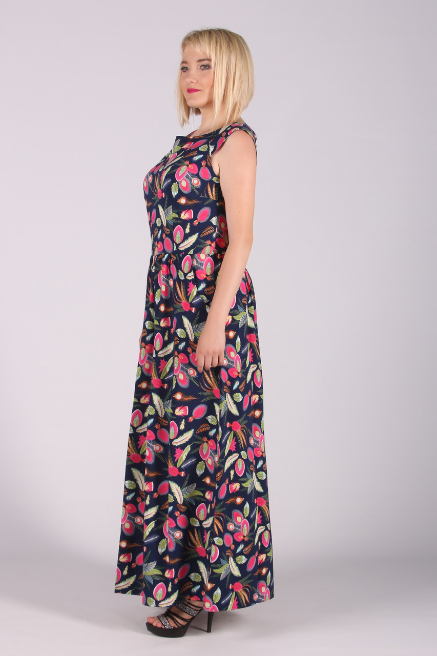 d7cf24bffc4 Платье Selta 470 размеры 50