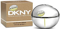 Dkny Be Delicious  Eau de Toilette 100ml