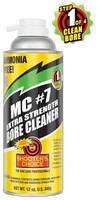 Ср-во д/чистки Shooters Choice Extra Strength Bore Cleaner 12 oz (аэрозоль без аммиака, удаляет медь, свинец,
