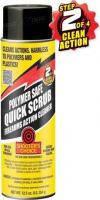 Ср-во д/чистки Shooters Choice Polymer Safe Quick Scrub 12 oz, удаляет загрязнения и остатки смазки, не вредит