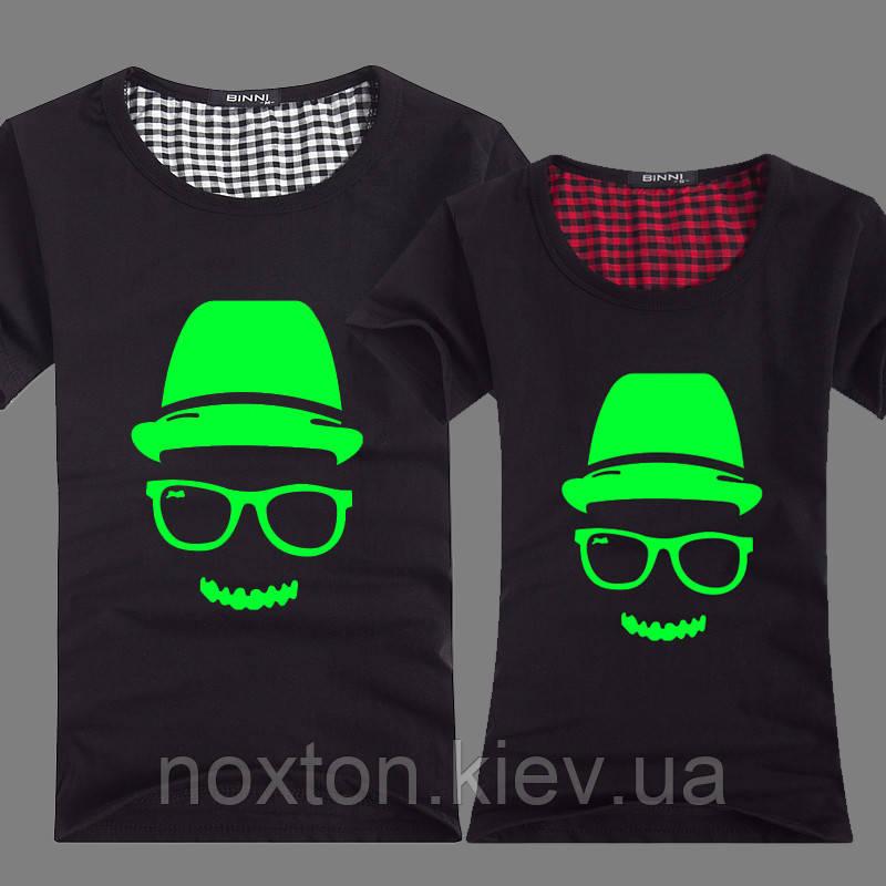 Флуоресцентная краска для ткани - Noxton Technologies в Николаеве